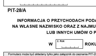 załącznik pit-28a