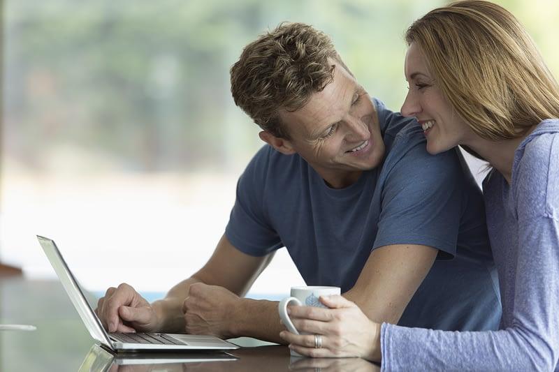 Rozliczenie PIT z małżonkiem