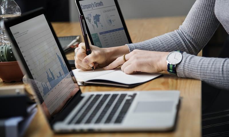 Rozliczenie PIT za pomocą programu online