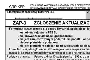 zap-3