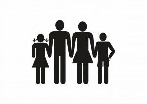 zasiłek rodzinny