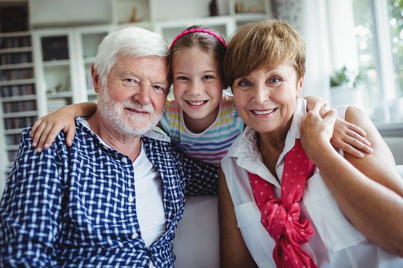 Deklaracja PIT dla emerytów i rencistów w 2021