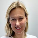 Joanna Frątczak-KazanaMenadżerka ds. programów pomocowych Absolwentka Wyższej Szkoły Zarządzania i Marketingu oraz Henley Business School. Menadżerka o wieloletnim doświadczeniu w sektorze prywatnym i publicznym, które wykorzystuje w rozwoju projektów Fundacji.