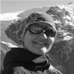 """Justyna PlutaProgram """"Nowości onkologiczne""""Doktor nauk medycznych, nagrodzona przez Ministra Zdrowia za cykl prac oryginalnych. Od prawie 10 lat związana z obszarem wakcynologii, chorób zakaźnych i zdrowia publicznego w branży farmaceutycznej. Prywatnie jej pasją są góry. Zdobyła m.in.: Gerlach, Kilimanjaro i Ararat."""