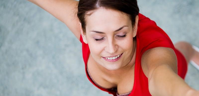 Zabiegi rekonstrukcyjne piersi - przewodnik