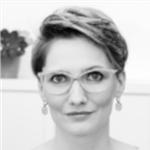 Katarzyna Zawisza-MlostCzłonek RadyPsycholog, psychoterapeuta, pomagała pacjentom m.in. w Instytucie Psychiatrii i Neurologii w Warszawie, na Oddziale Psychiatrii Dziecięcej w szpitalu przy ul. Litewskiej w Warszawie oraz na Oddziale Leczenia Zaburzeń Nerwicowych Mazowieckiego Specjalistycznego Centrum Zdrowia w Komorowie.