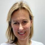 Joanna Frątczak-KazanaMenadżerka ds. programów pomocowych