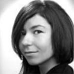Paulina ChrabałowskaCzłonek RadyEkonomistka z szerokim doświadczeniem biznesowym i informatycznym zdobytym w firmach z sektora MSP.