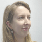 Urszula ZienkiewiczSpecjalistka ds.programów pomocowych