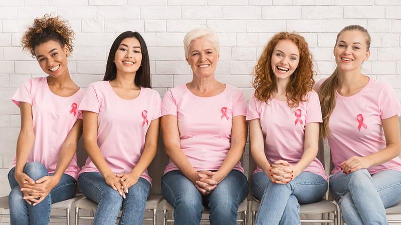 |||rezonans piersi|Instrukcja samobadania piersi
