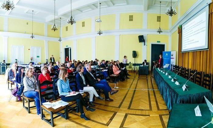 konferencja  konferencja konferencja audyt