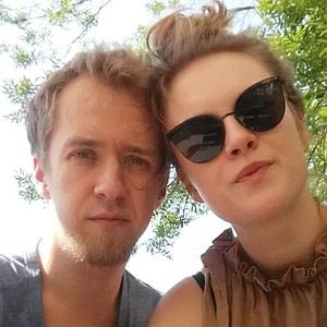 Pomagamy, bo raka wokół nas jest stanowczo za dużo. Krzysztof i Ewa z Warszawy