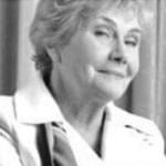 Teresa LipowskaCzłonek Rady