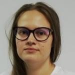 Alicja Chodnickap.o. menadżerki ds. finansów i administracjiAlicja zarządza kwestiami administracyjnymi i finansowymi Fundacji. Alicja pełni też funkcję Inspektora BHP.