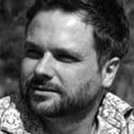 Mateusz TrojanowskiCzłonek RadySpecjalista ds. brandingu pracodawcy i marketingu, z 20-letnim doświadczeniem w wielu znanych międzynarodowych i lokalnych markach.