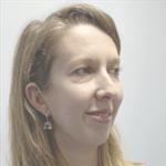 Urszula ZienkiewiczSpecjalistka ds.programów pomocowychDzięki Uli program Skarbonka działa szybko i sprawnie. Jest w stałym kontakcie z Podopiecznymi Fundacji, odpowiada też na pytania chorych.